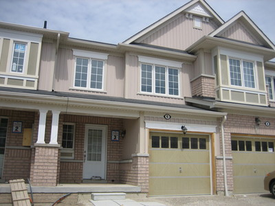 how to find selling price of house ontario